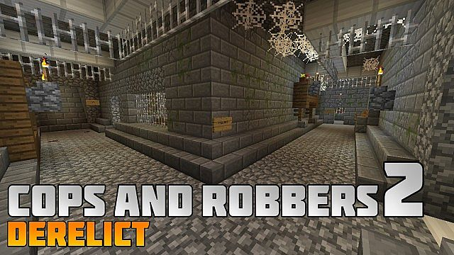 Cops-and-Robbers-2-Map.jpg
