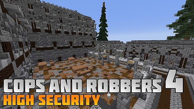 Cops-and-Robbers-4-Map.jpg