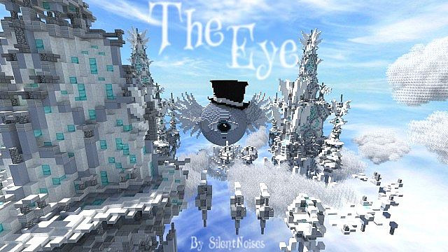 The-Eye-Map.jpg
