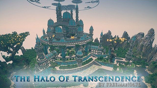 The-Halo-of-Transcendence-Map.jpg