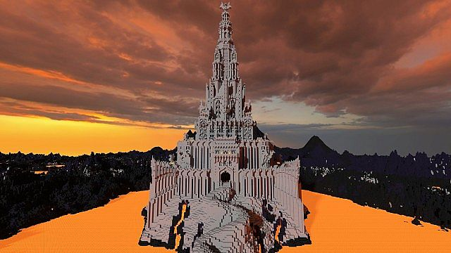The-Valyrian-Tower-Map-5.jpg
