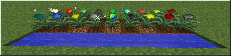 http://img2.azminecraft.info/Mods/Magical-Crops-Mod-4.jpg