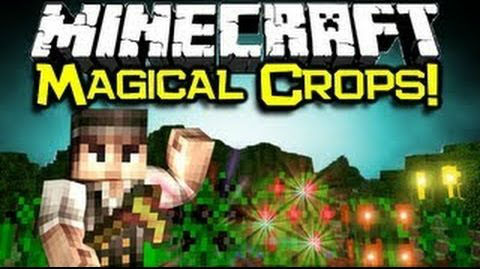 http://img2.azminecraft.info/Mods/Magical-Crops-Mod.jpg