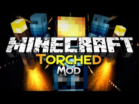 http://img2.azminecraft.info/Mods/Torched-Mod.jpg