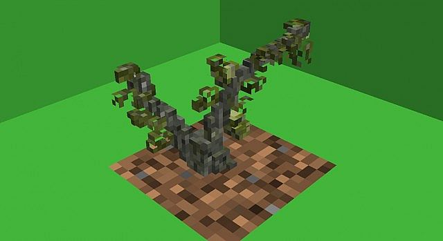 3D Models for Conquest Resource Pack for MC - Azminecraft.info