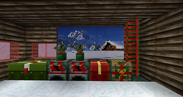 http://img2.azminecraft.info/Resource-Packs/Christmas-pack-1.jpg