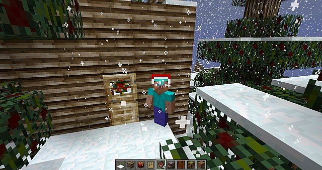 http://img2.azminecraft.info/Resource-Packs/Christmas-pack-2.jpg