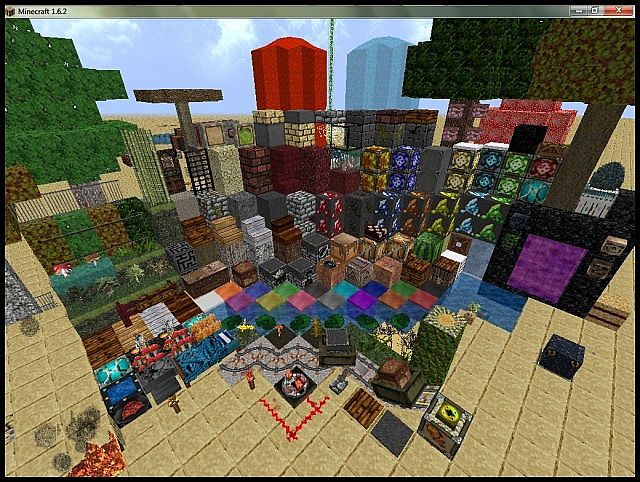 http://img2.azminecraft.info/Resource-Packs/Elements-rpg-animations-pack-1.jpg