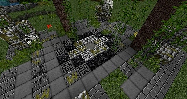 http://img2.azminecraft.info/Resource-Packs/Elements-rpg-animations-pack-4.jpg