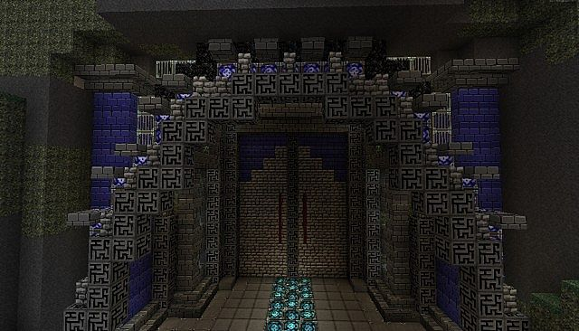 http://img2.azminecraft.info/Resource-Packs/Elements-rpg-animations-pack-7.jpg