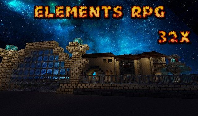 http://img2.azminecraft.info/Resource-Packs/Elements-rpg-animations-pack.jpg