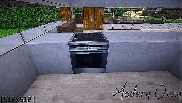Photo-realistic-modern-hd-4.jpg