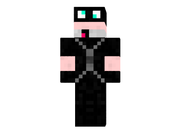 http://img2.azminecraft.info/Skins/Bank-robber-skin.png