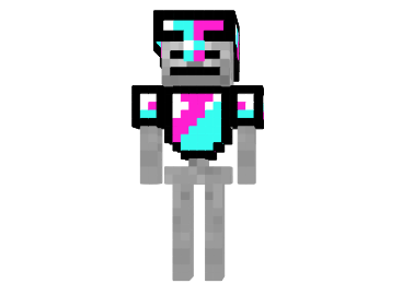 Candy-worrior-skin.png