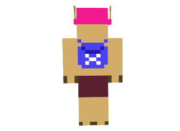 Chopper-one-piece-skin-1.png