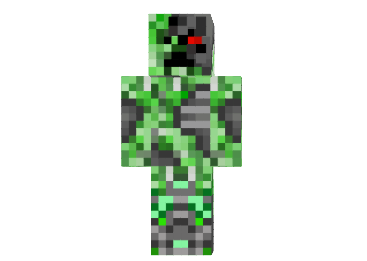 Creeper-apocalpsy-skin.png
