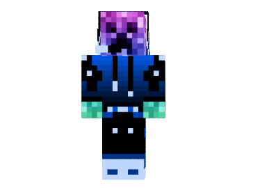 Disco-creeper-skin.png