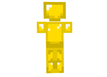 Haunted-butter-armor-skin-1.png