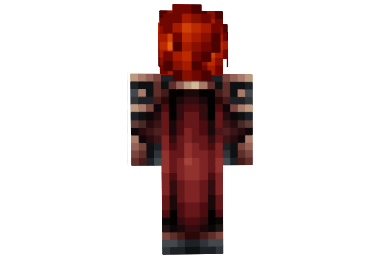 Lady-knight-skin-1.png