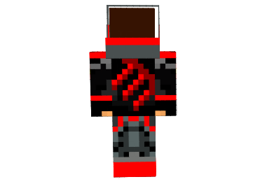 Mago-del-infierno-skin-1.png