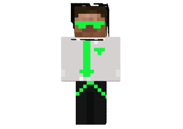 Party steve skin Party Skin Minecraft   Cool minecraft skins