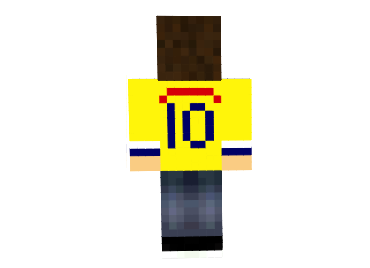 Seleccion-colombia-skin-1.png