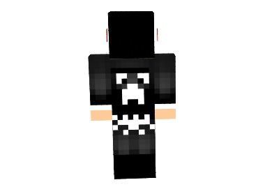 Supinpa-gamer-skin-1.png