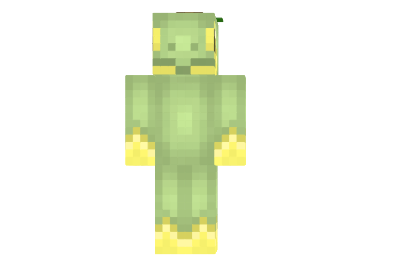 http://img2.azminecraft.info/Skins/Turtwig-skin.png