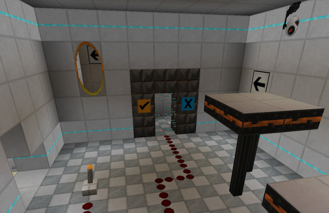 http://img2.azminecraft.info/TexturePack/Precisely-and-modified-portal-texture-pack-2.jpg