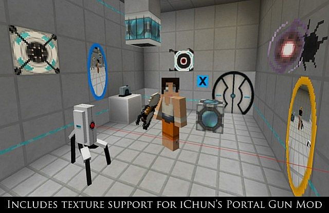 http://img2.azminecraft.info/TexturePack/Precisely-and-modified-portal-texture-pack-3.jpg
