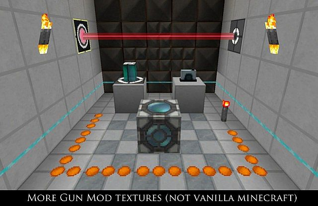 http://img2.azminecraft.info/TexturePack/Precisely-and-modified-portal-texture-pack-4.jpg