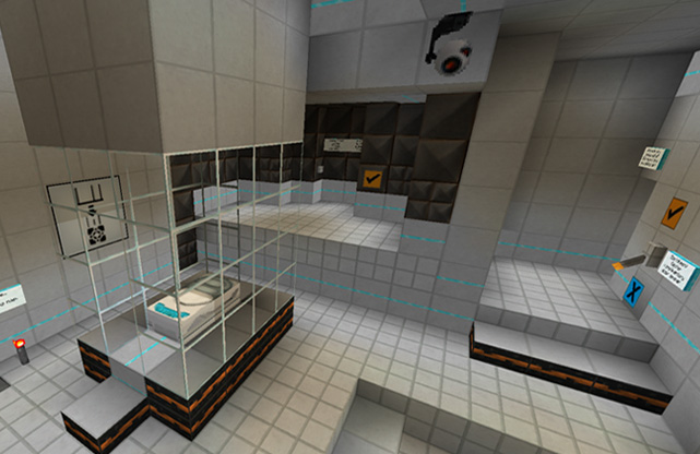 http://img2.azminecraft.info/TexturePack/Precisely-and-modified-portal-texture-pack-5.jpg