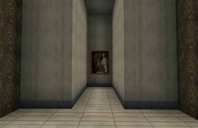 http://img2.azminecraft.info/TexturePack/Precisely-and-modified-portal-texture-pack-6.jpg
