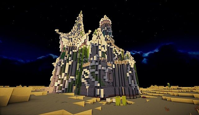how to download the novaskin resource pack